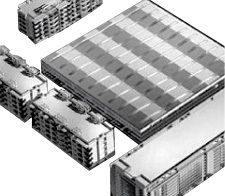 Jinlong-Machinery-vibration-motor-R&D-facilities, Jinlong Machinery Factory Tour