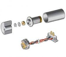 cylinder-vibration-motor-production-line