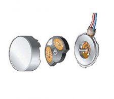 pancake-coin-vibration-motor-production-line