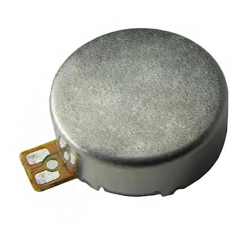 G0832008 Coin Vibration Motor