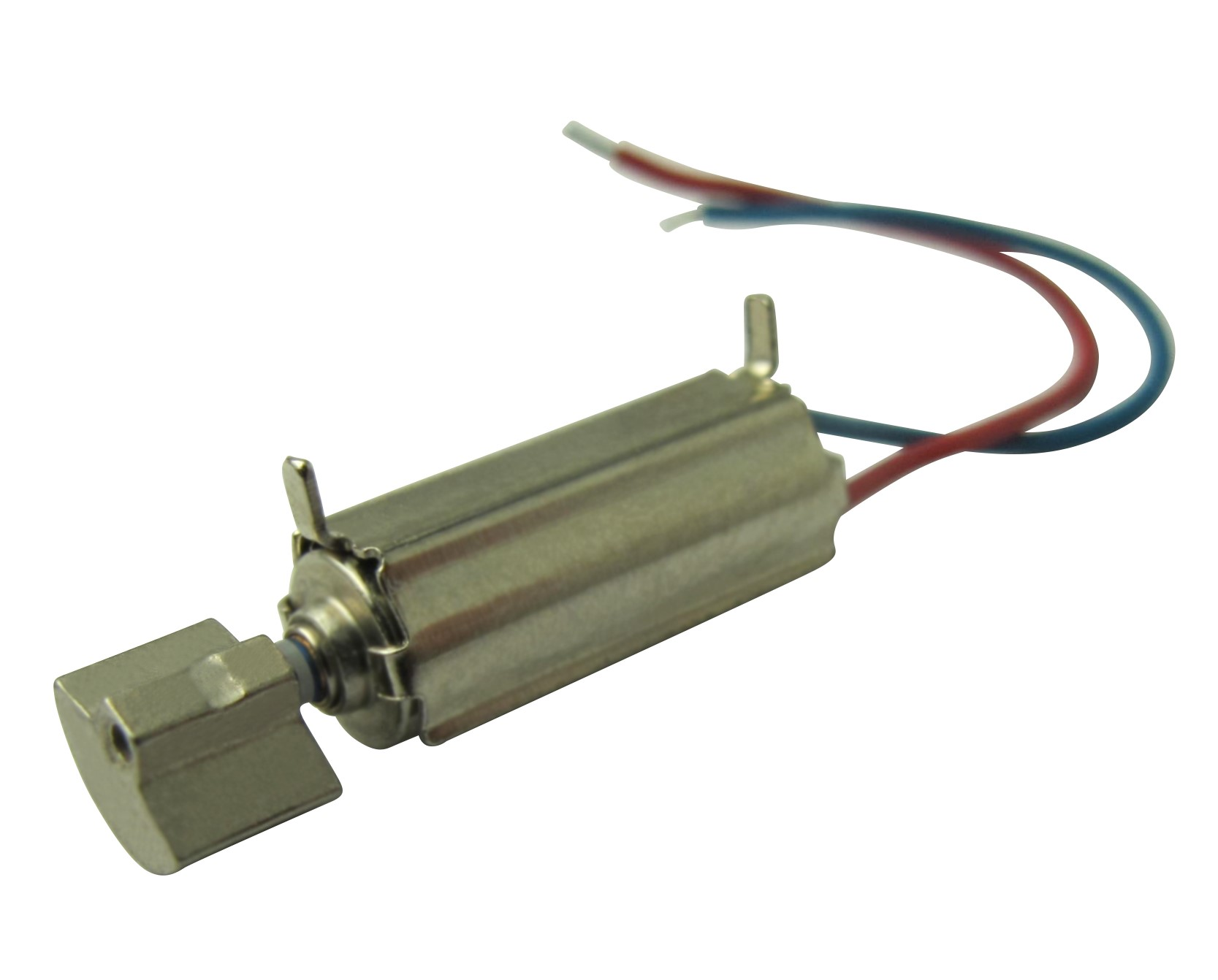 Z4KL2B0030191 Cylindrical Vibrator Motor