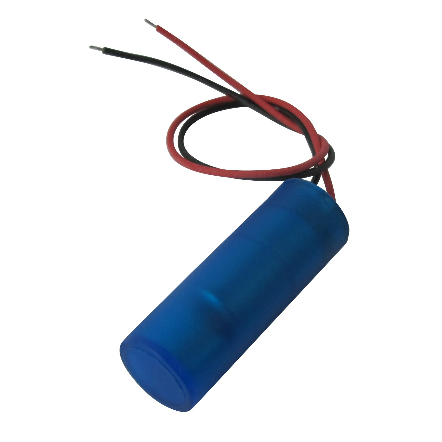 Z6CL2A0540722 Cylindrical Vibrator Motor
