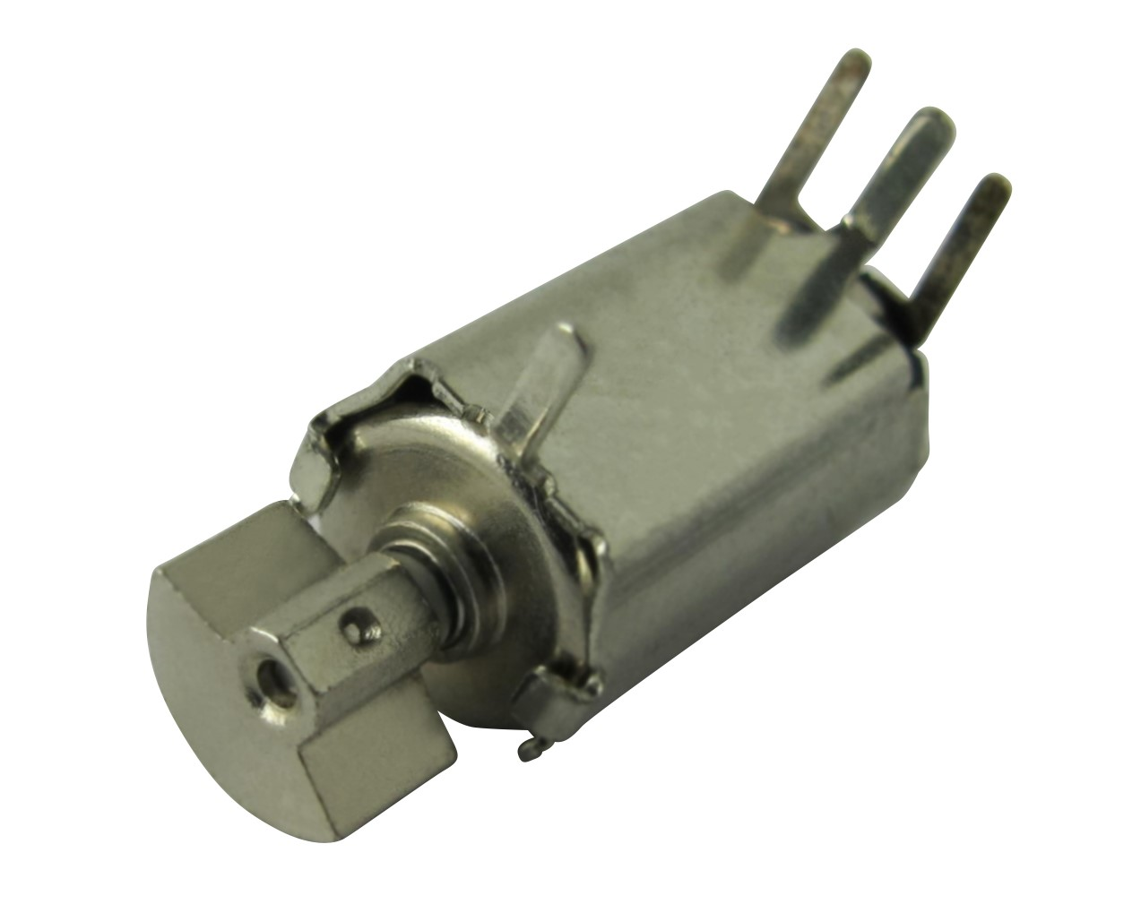 Z6SCAA0061141 Cylindrical Vibrator Motor