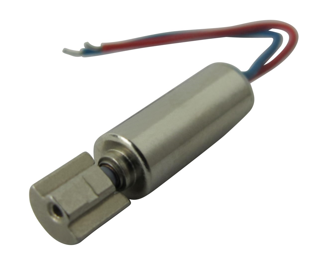 Z4SL2A0270001 Cylindrical Vibrator Motor