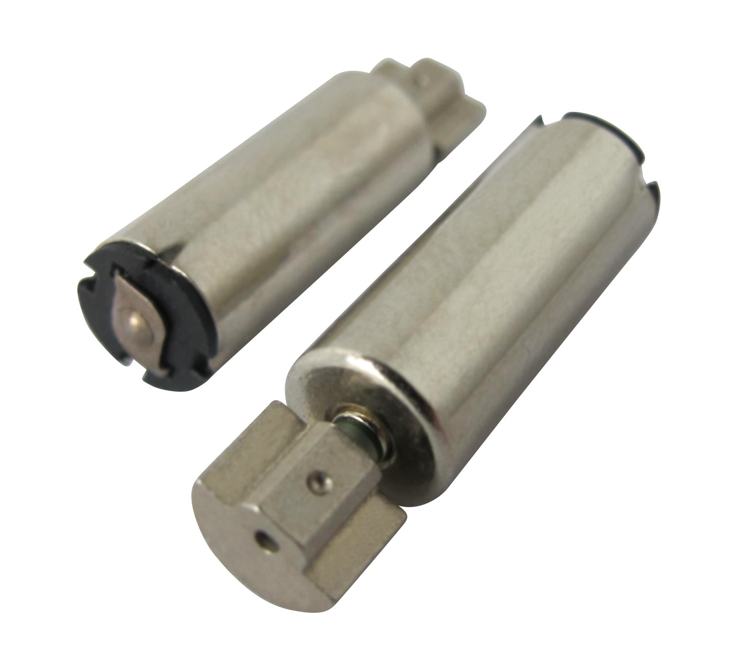 Z6CC3A0540001 Cylindrical Vibrator Motor