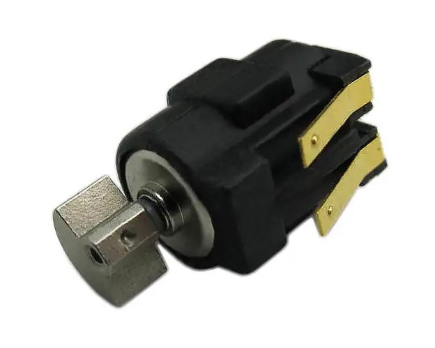 Z6SH1B0060711 Cylindrical Vibrator Motor