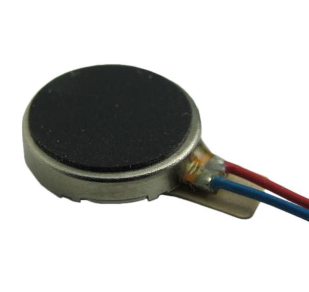 C1020B111F Coin Vibration Motor