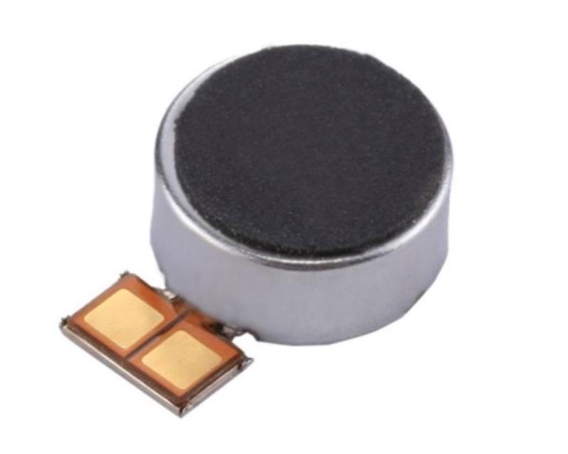 G1040003D Coin Vibration Motor