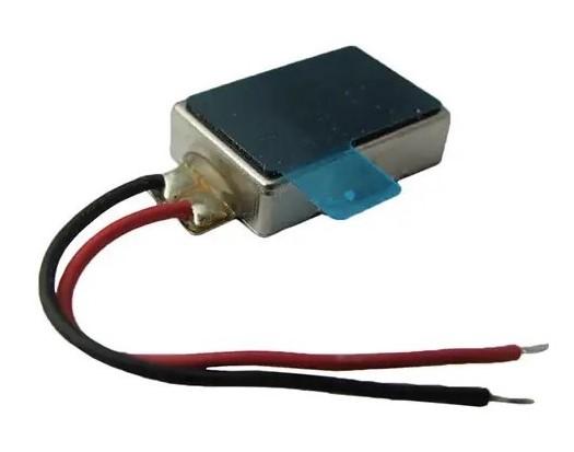 LV081230B-L30 LRA Linear Vibration Motor