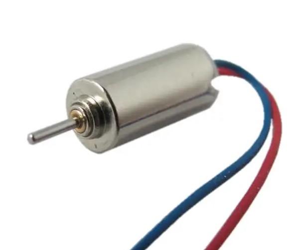 Q4SL2AQ210005 Micro Motor