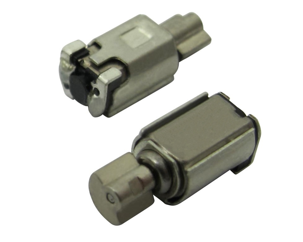 Z30C1T8219731 Cylindrical Vibrator Motor