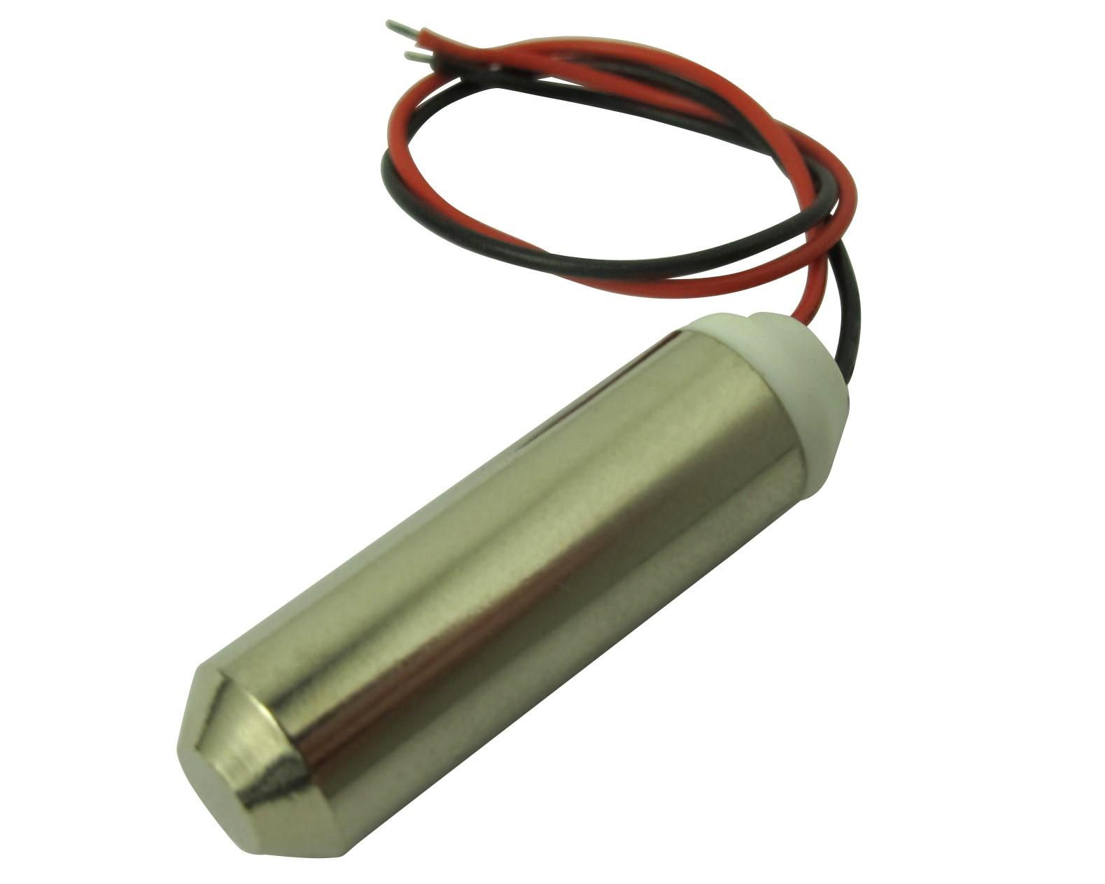 Z6DL2A0765217 Cylindrical Vibrator Motor