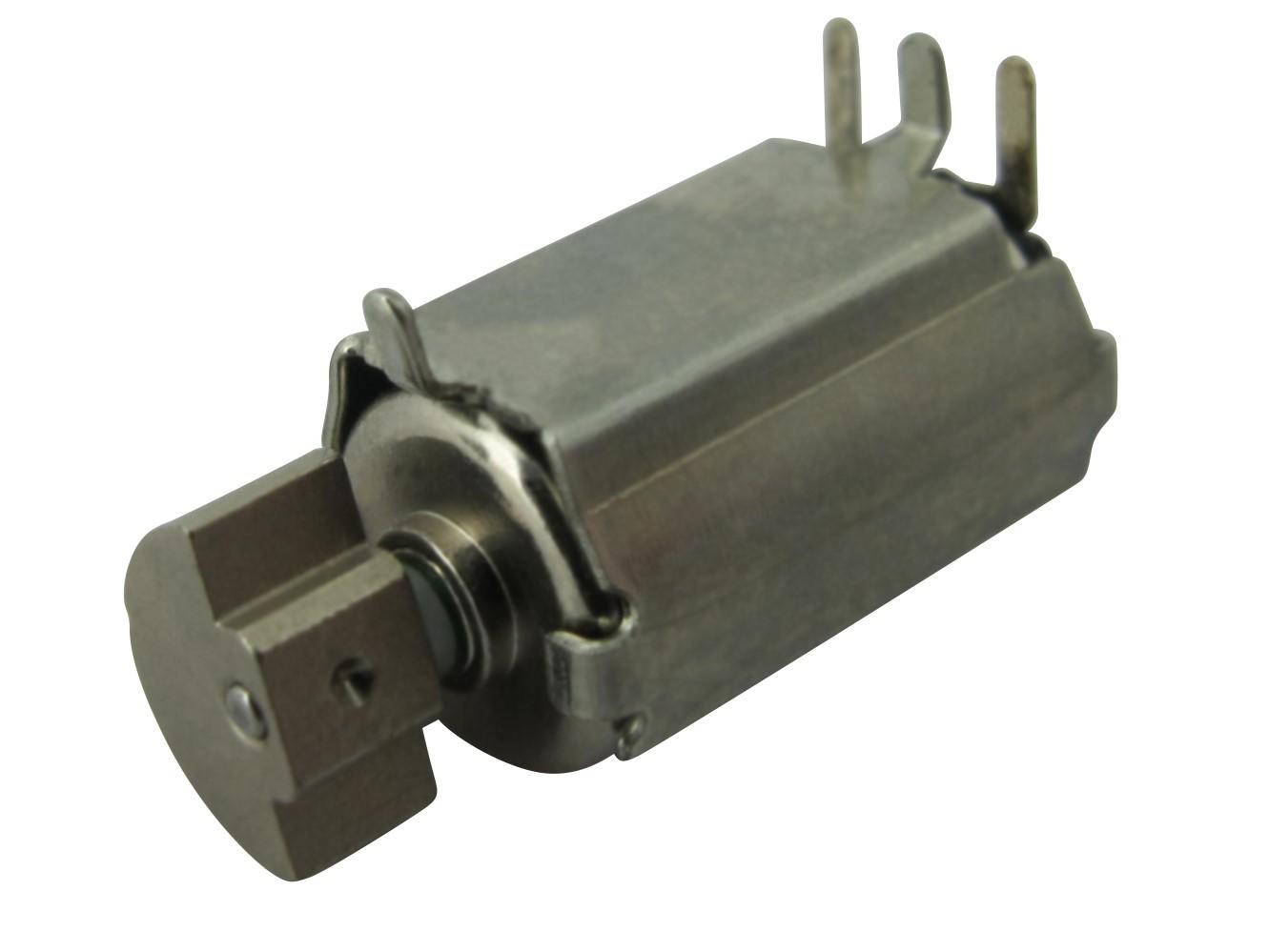 Z6SC0A0150081 Cylindrical Vibrator Motor