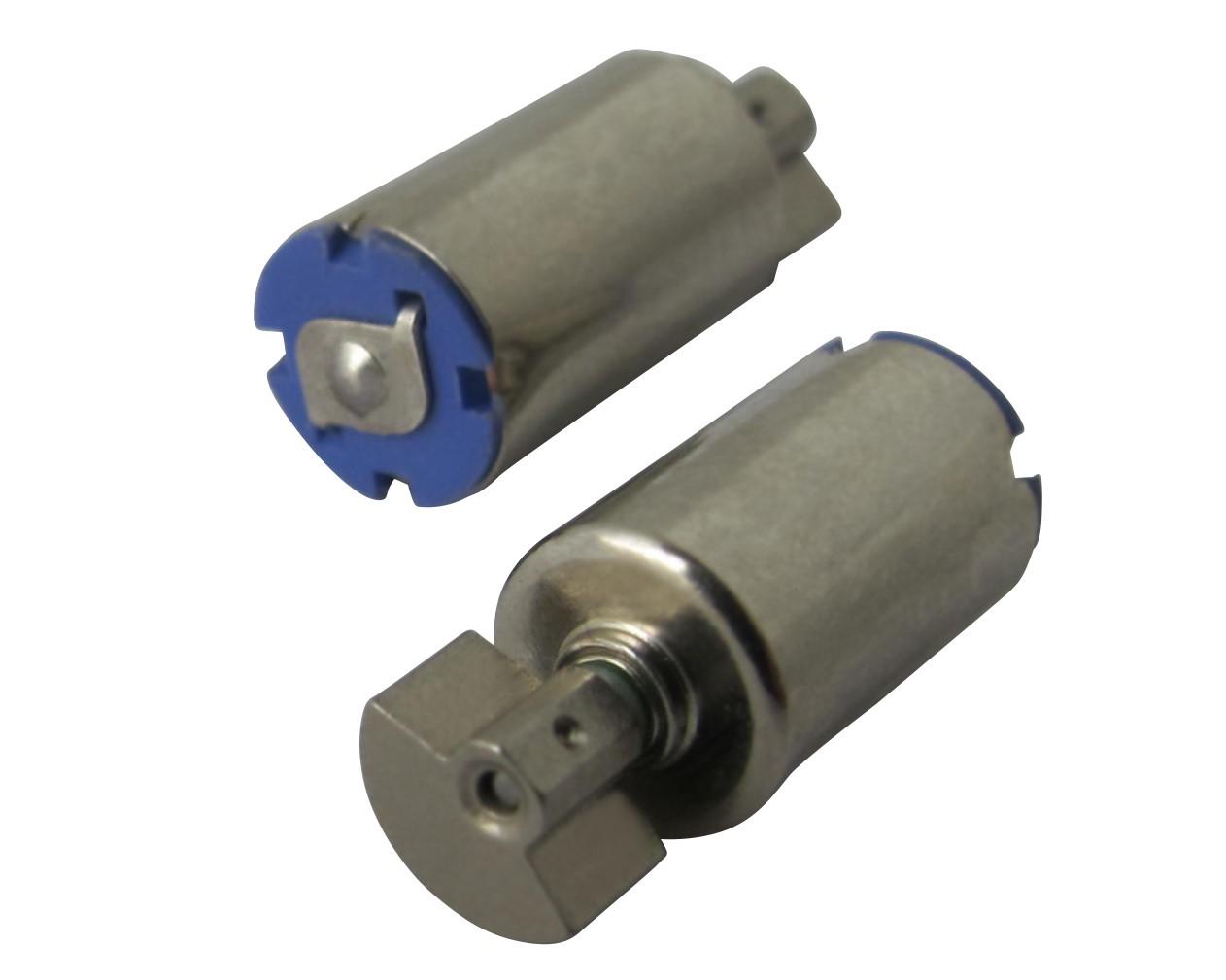 Z6SC3A0060001 Cylindrical Vibrator Motor