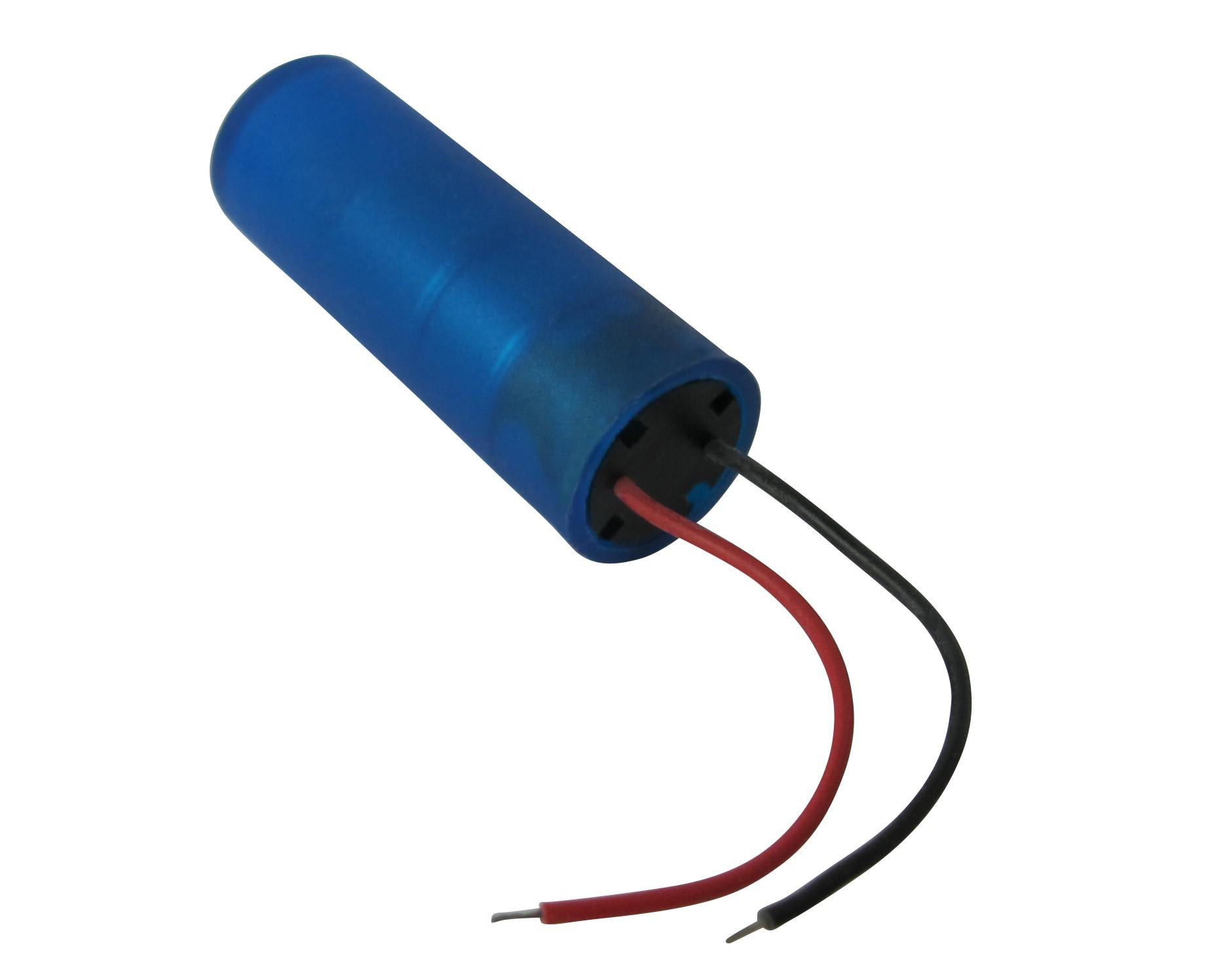 Z7AL2H1692082 Cylindrical Vibrator Motor