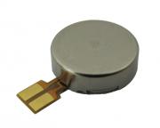 C1030B823L FPC Flat Pancake Vibration Motor