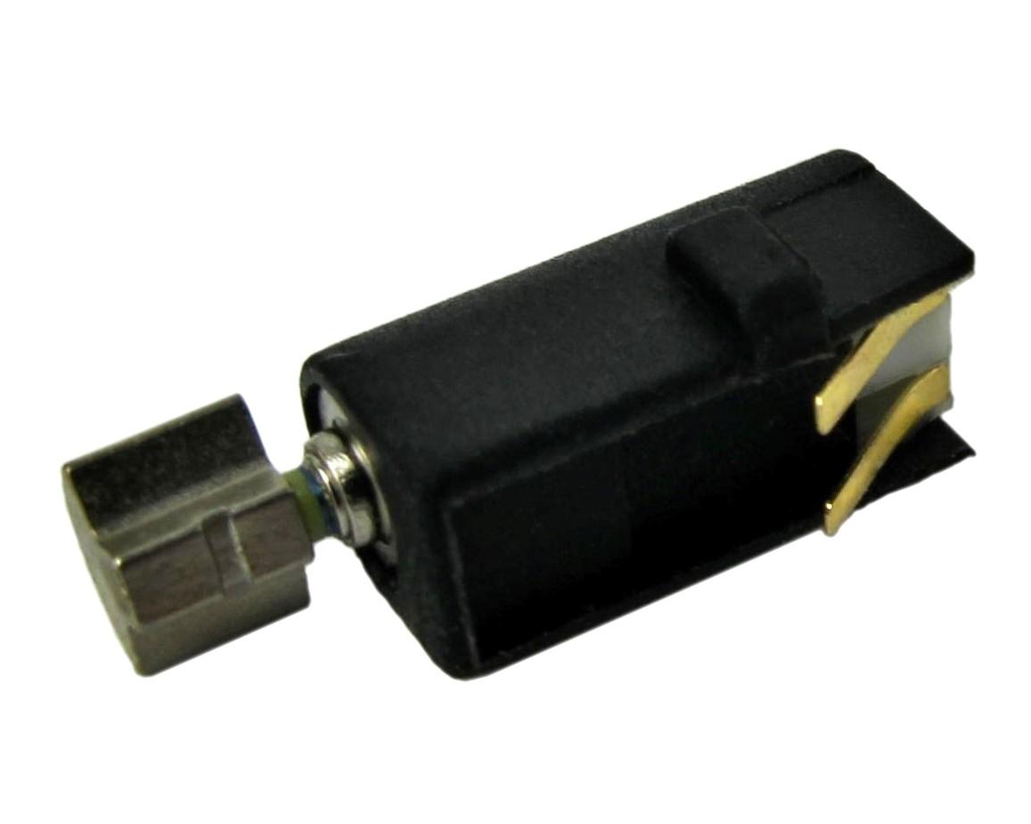 Z4KH2B0470653N Cylindrical Vibrator Motor