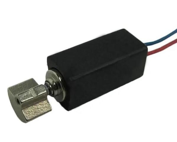 Z4TL2B0370055L Cylindrical Vibrator Motor
