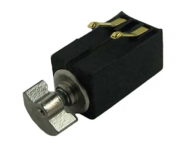 Z4TH5B1241993L Cylindrical Vibrator Motor