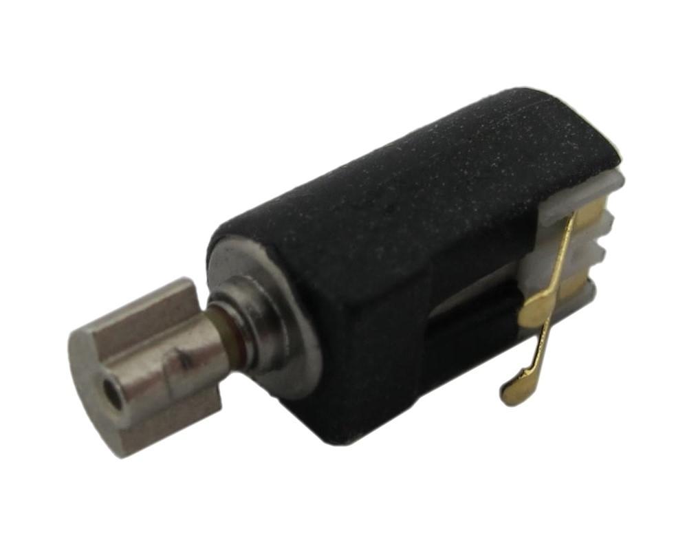 Z4TH5B1462253L Cylindrical Vibrator Motor