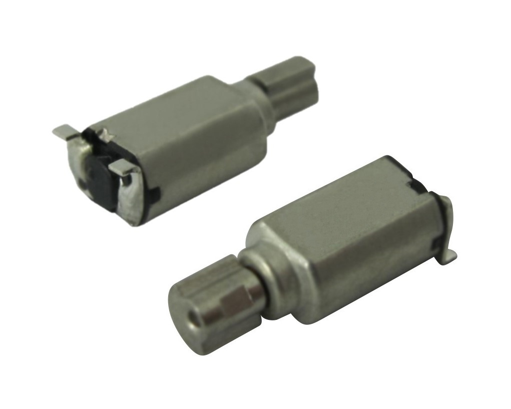 Z30C1T8460002L Cylindrical Vibrator Motor