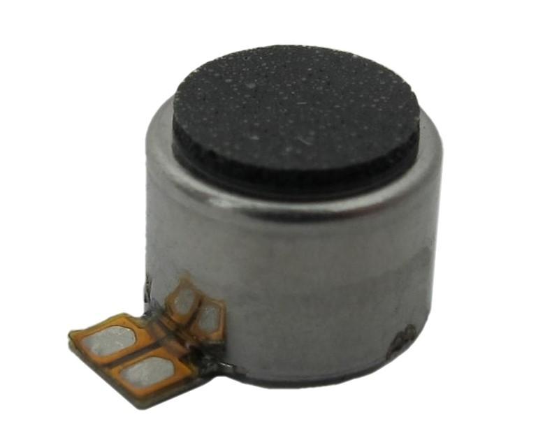 G0640001D Coin Vibration Motor