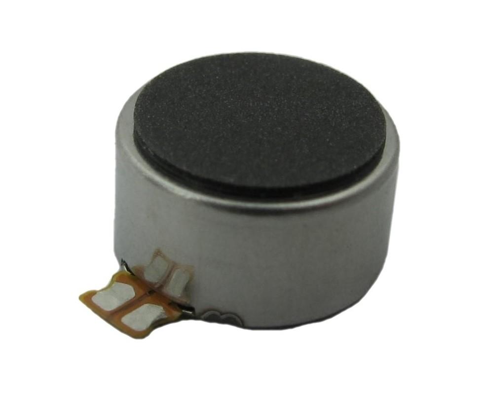 G0840001D Coin Vibration Motor